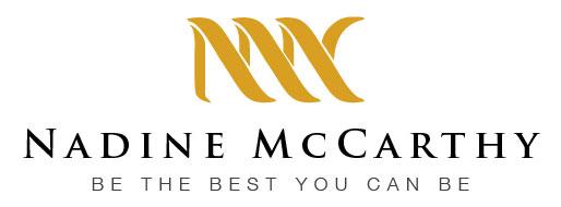 Nadine McCarthy